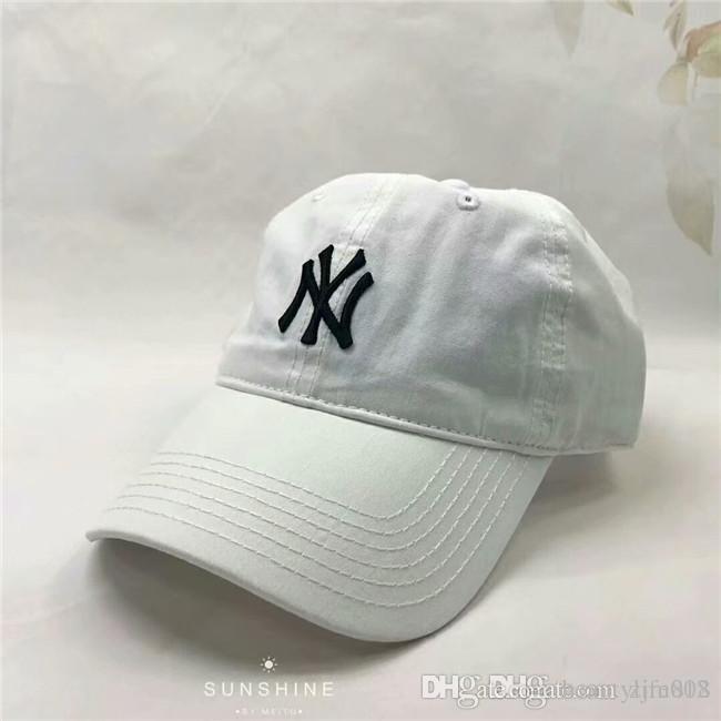 3778d64d 2019 NEW Snapbacks Hats Cap DALLAS COWBOYS Snapback Baseball casual Caps  Hat Adjustable size Top quality
