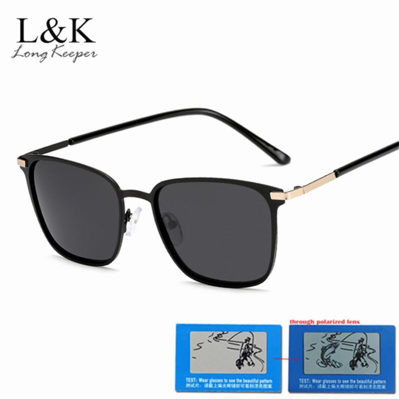 7a2d561037 Classic Polarized Sunglasses Retro Men Women Driving Square Frame Vintage  Sun Glasses Male Goggle UV400 Gafas De Sol Wiley X Sunglasses Mirror  Sunglasses ...