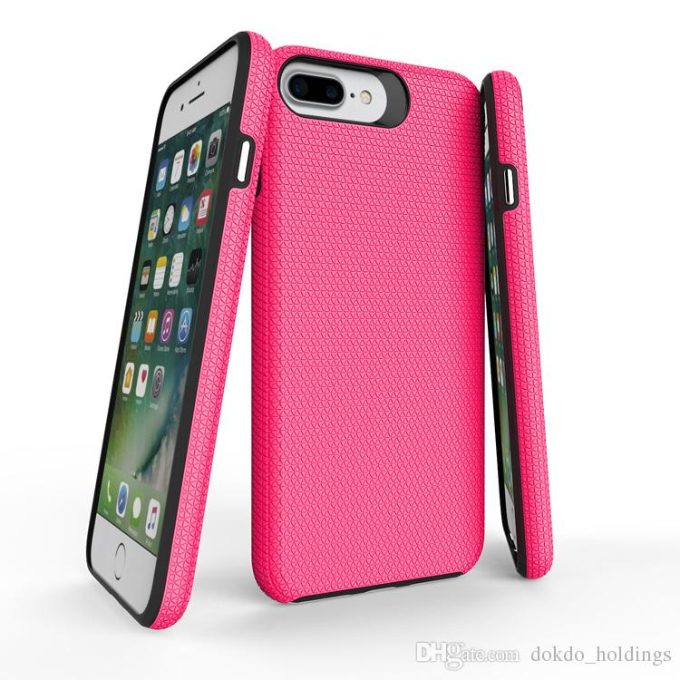 Forceful Fashion Lady 3d Water Flip Pu Leather Case For Iphone 6 6s For Iphone 6 Plus 6s Phone Bags & Cases Half-wrapped Case Wallet Mirror Case Dual Layer Card Slot Cover Grade Products According To Quality