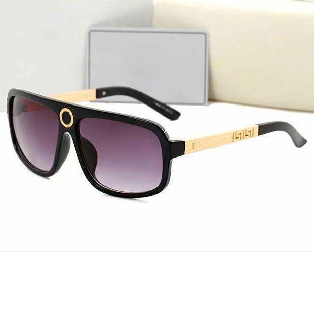 5b638c5beebb 2019 Brand Designer Sunglasses Men And Women Nice Face Hot Retro Glasses  Goggles Women Mens Sunglasses Quality A++++ Sunglasses Brands Best  Sunglasses From ...