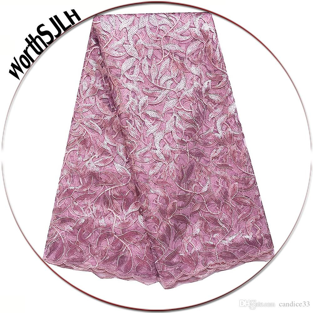 BURGUNDY Dress Net 100/% Polyester Tulle Fabric Material