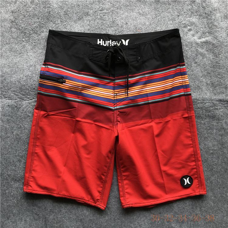 magasin d'usine 6d681 984da Short de plage homme lqpolos Shorts de plage pour hommes Maillot de bain  Boardshorts de tennis de plage Bermuda