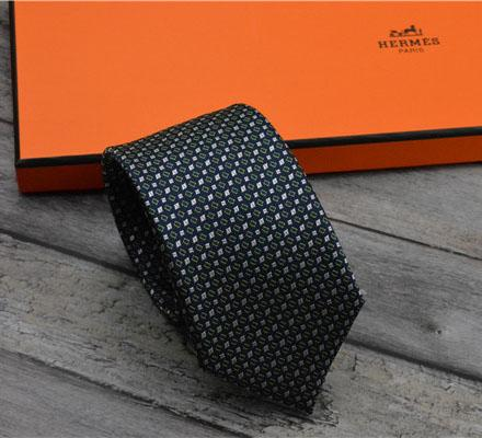 New men's silk Neck Ties luxury silk tie yarn-dyed tie wedding business high-end gift box tie 7.0 cm