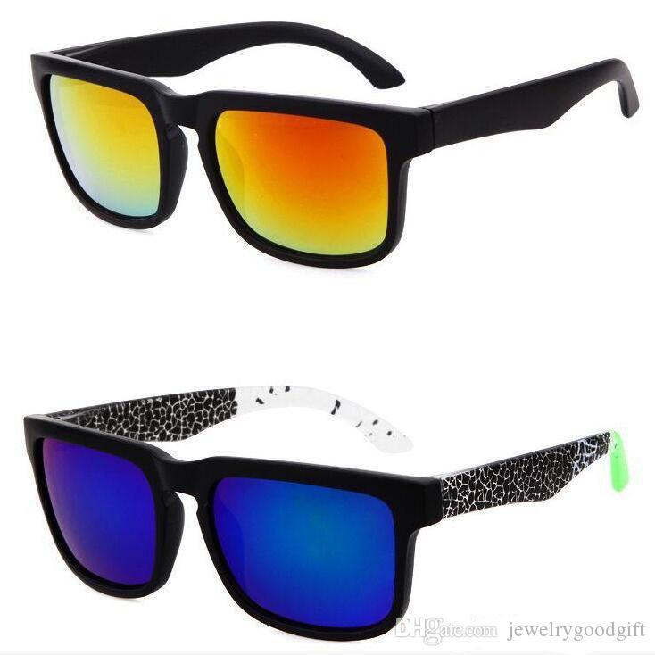 4765ec0d69 Tide brand sunglasses Men s Eyeglasses female glasses Vintage Computer  Spectacle Clear Lens Optical Unisex Glasses Frame Eyewears