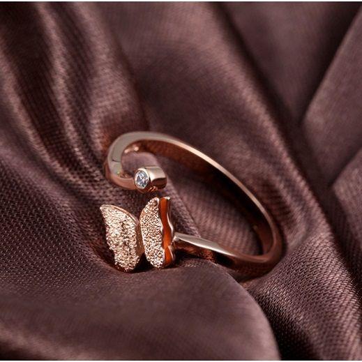 200PCS//Bag Earrings Hook Clasp Ear Hook Wire Bead DIY Jewelry Making Findings PB