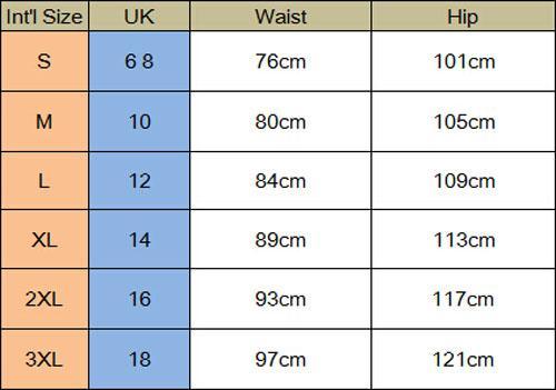 Новые моды мужские джинсы брюки Узкие рваные потертые Повседневный Slim Fit Байкер Jogger Denim брюк Streetwear Плюс Размер S-3XL