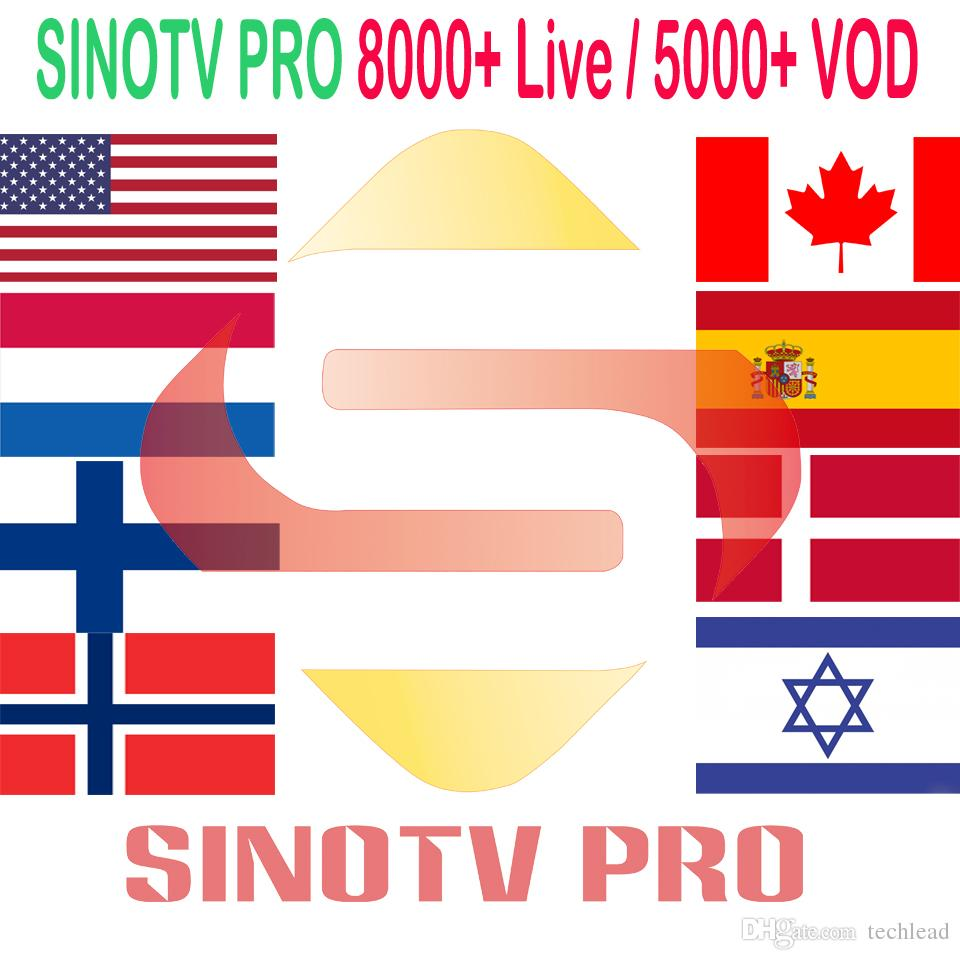Greek Live Tv Apk