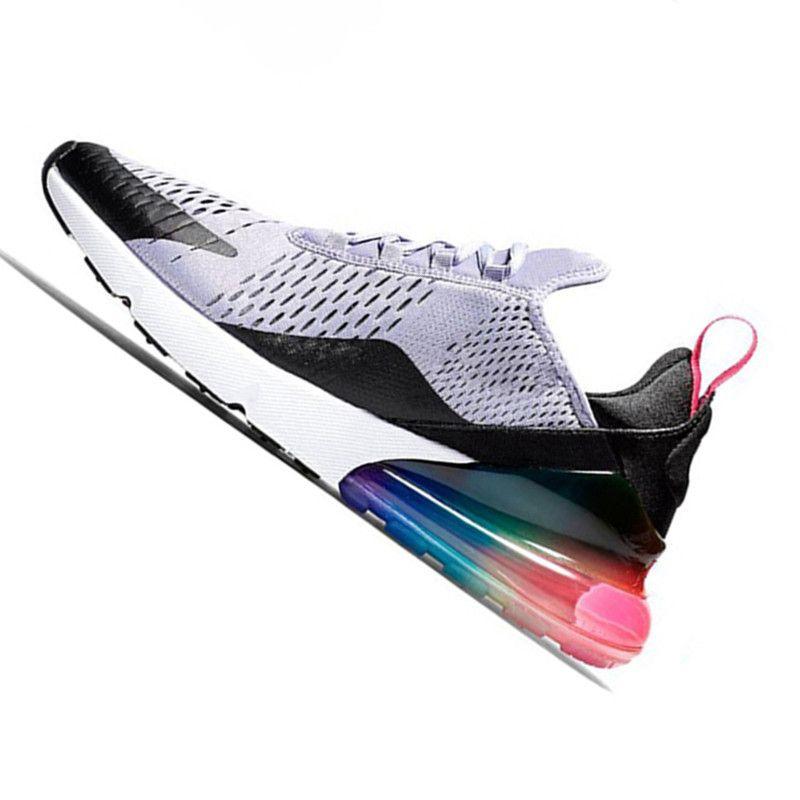 42bb4596307c Cheap Lifestyle Sports Running Shoes Best Top Lightweight Running Shoes
