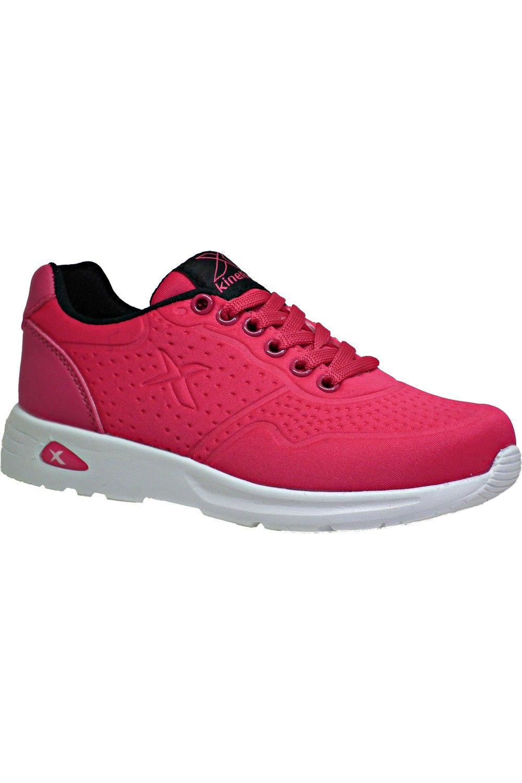 Kinetix Kinetix Buruma Children s Sports Shoes