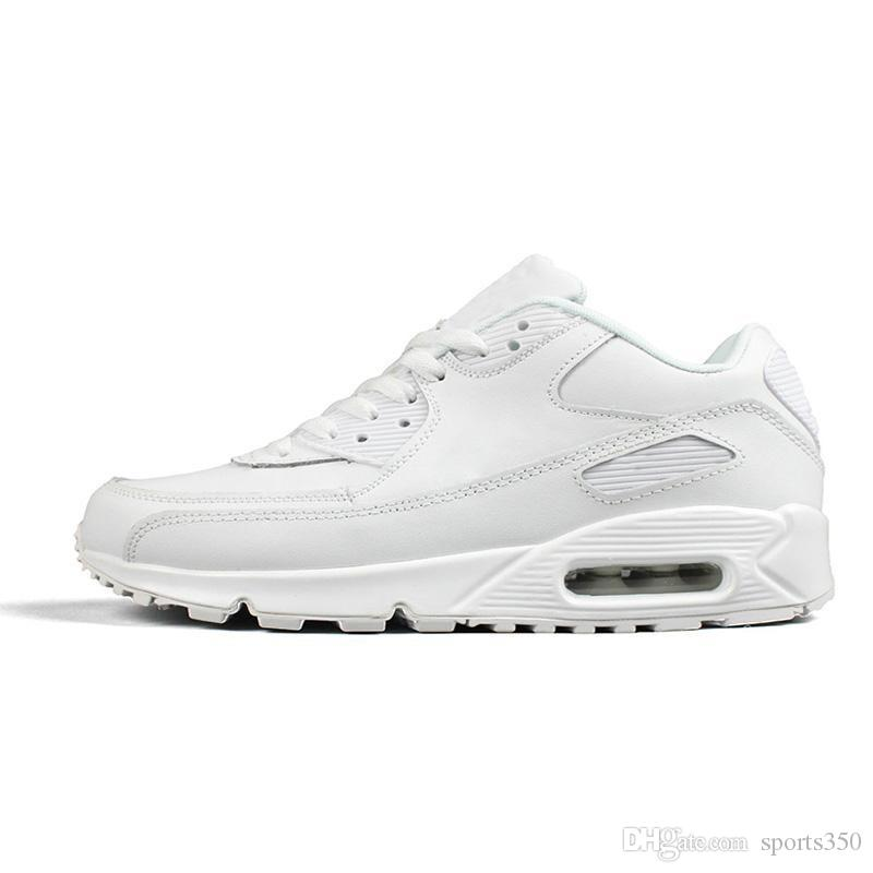 donna scarpe sportive nike
