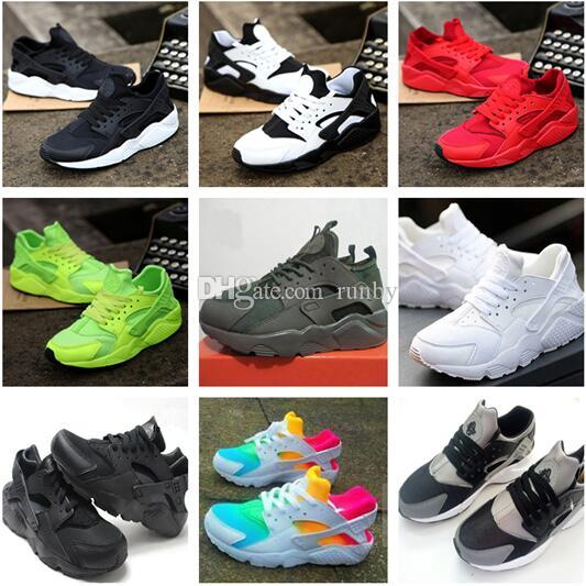 edfd409cbe5f 2019 High Quality Hot Sale New Fashion Women Mens Big Kids Mesh Shoes  Sneakers Casual Shoes Lovers Shoe Breathable Zapatos Shoes Shoe Boots  Fashion Shoes ...