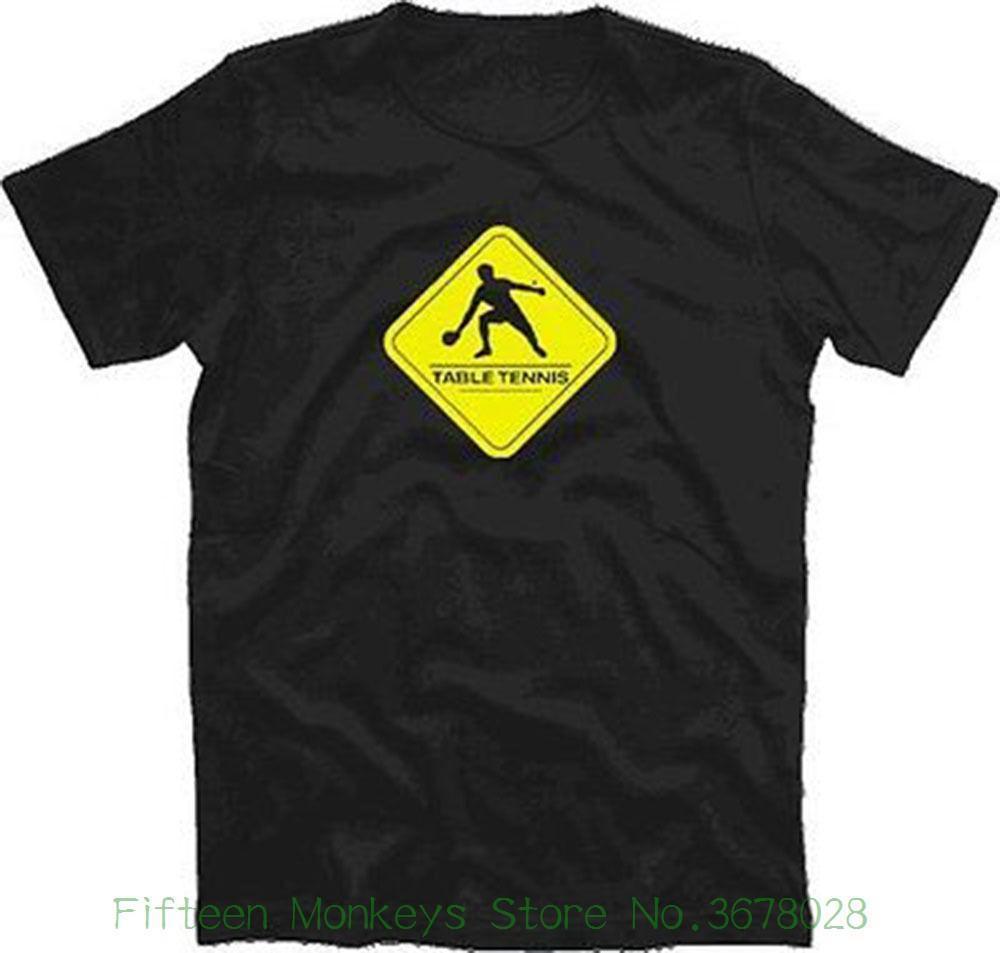 5154af35b74 Compre Camiseta De Mujer Tischtennis Spieler Crossing Ii Kinder T Shirt 104  164 Cuello Redondo De Manga Corta Camisetas De Algodón A $14.52 Del Jie72  ...