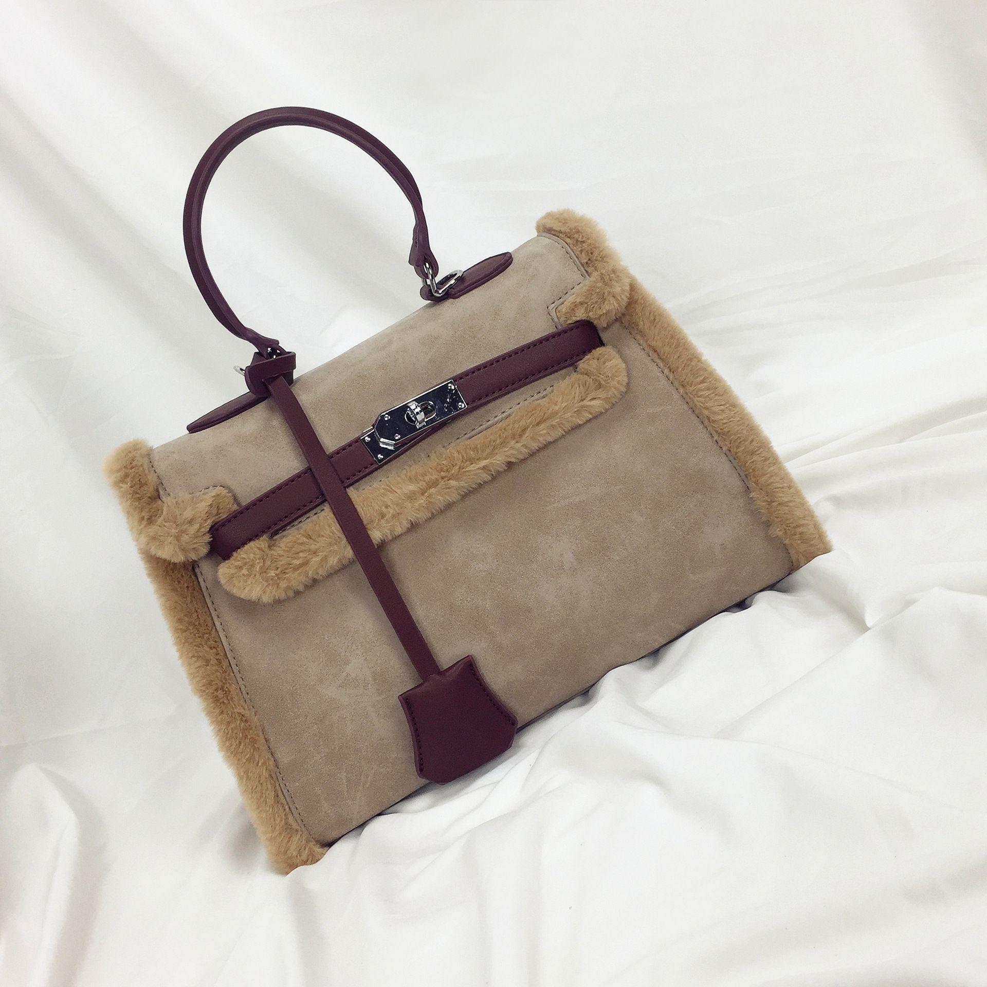 2ecb6bcfaac Pink sugao designer handbag bags purses tote bags luxury handbags fashion  designer bags famous brand women bag tote large capacity bag purse
