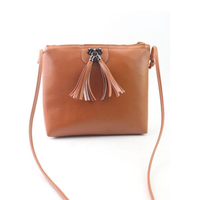 bekende merk tassen