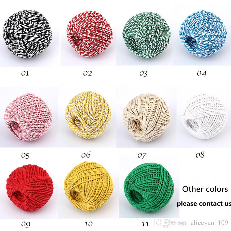 100m/roll High Quality Warm DIY Milk Cotton Yarn Baby Cotton Yarn for Knitting Children Hand Knitted Yarn Knit Blanket Crochet Cord