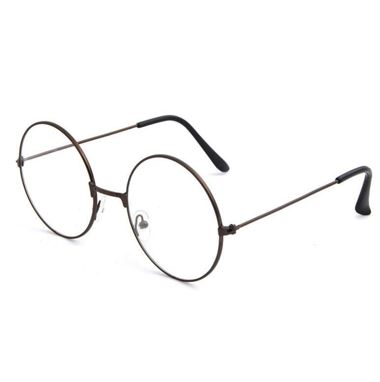 c67acc66d Fashion Guy's Sun Glasses From Kdeam Polarized Sunglasses Men Classic  Design All-Fit Mirror Sunglass