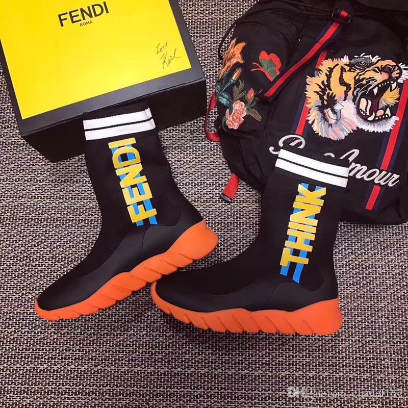 4c98de196bf78 Cloud White Black Ultra Boost 2019 Ultraboost Mens Running Shoes Dark Pixel  Refract Clear Brown Primeknit Sports Trainers Men Women Sneakers Red Shoes  ...