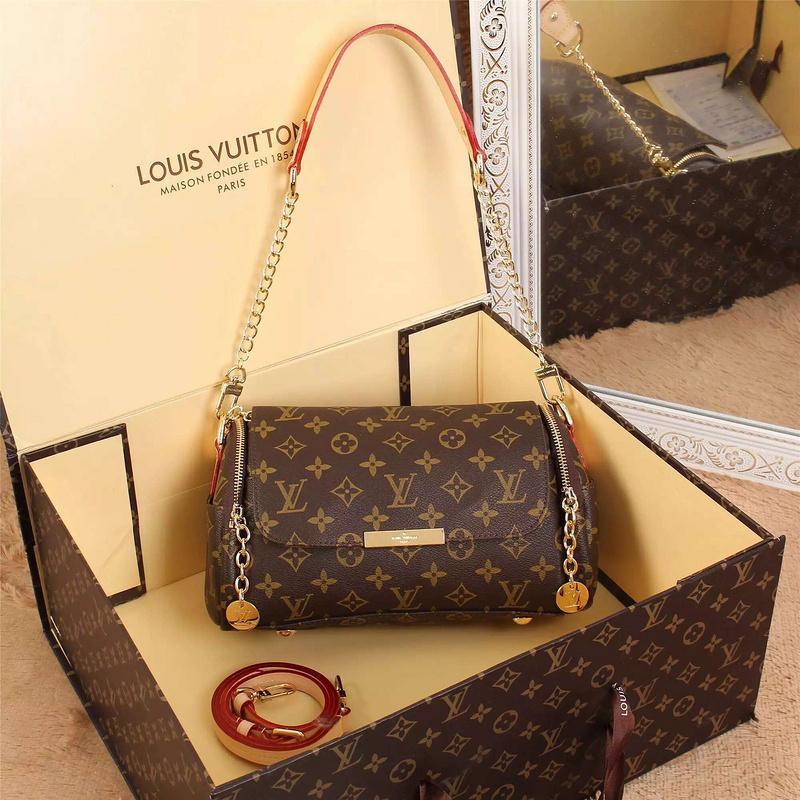0ddc0cc3da 2019 LOUIS VUITTON SUPREME Women Shoulder Bags Zipper Messenger Bags  MICHAEL 0 KOR Handbags Men 3A+ Tote Clutch Satchel Wallet Purse Sac LV  GUCCI YSL From ...