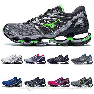 0df0ad9478a6c mizuno new wave prophecy | ventes flash