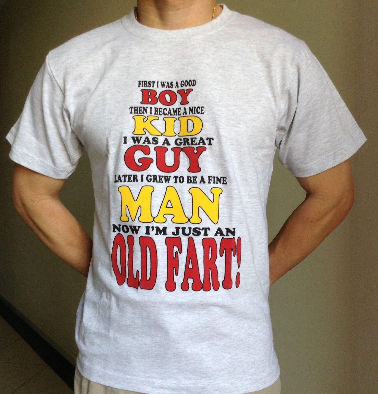18961aa6 Adult & Teenager funnyT-shirt