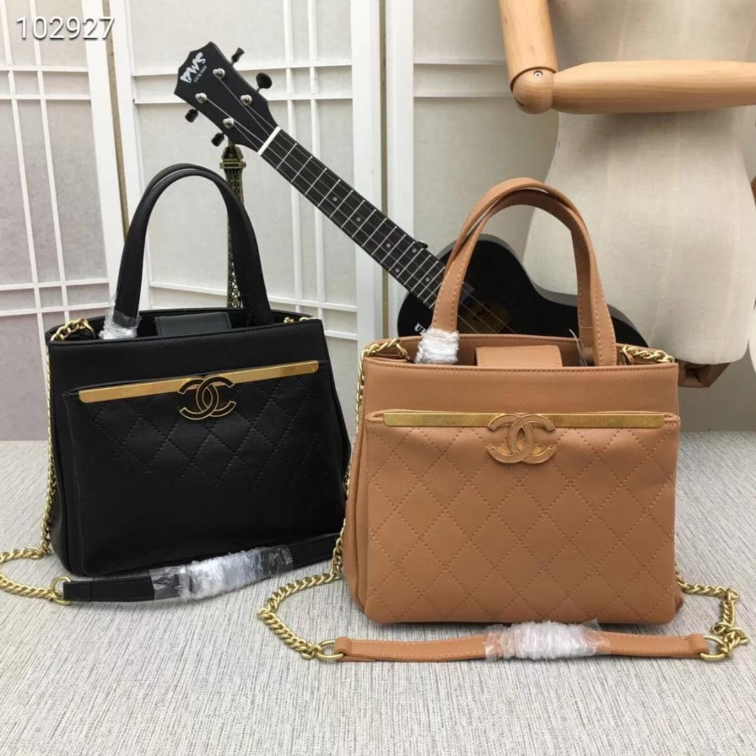 811193f5bc6d 2018 New Brand Old Handbags IT Retro Handbags Top Cowhide Work Size ...