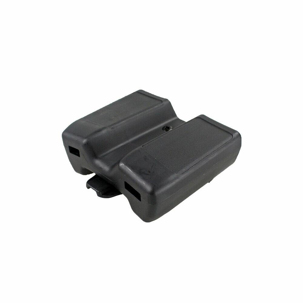 Tactical Double Magazine Holster Mag Pouch Case Stack Quick Draw Pistol  Cartridge Clip Holder Duty Belt Mag Box for Colt 1911