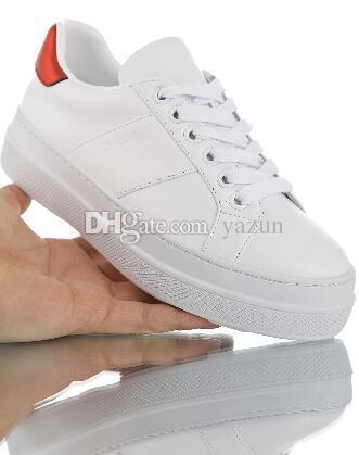 557d4921 Compre Zapatillas De Correr Para Mujeres De La Plataforma De Piel De  Becerro, Zapatillas De Correr Para Damas, Zapatos Formales Para Mujeres,  Zapatillas De ...