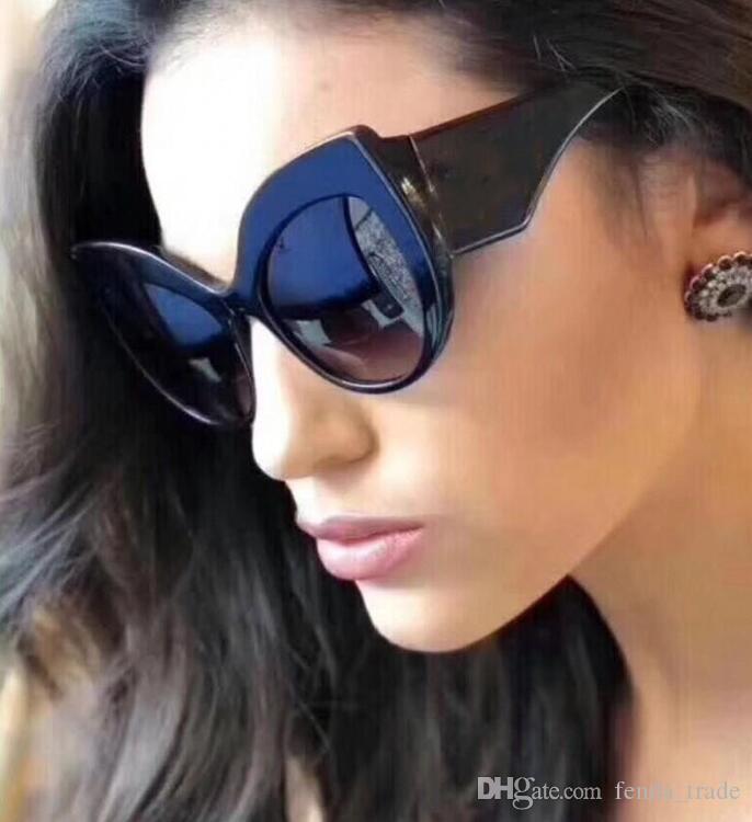 DESIGNER LADIES WOMENS GIRLS OVERSIZED LARGE UV400 SUNGLASSES SUN HOLIDAY UK