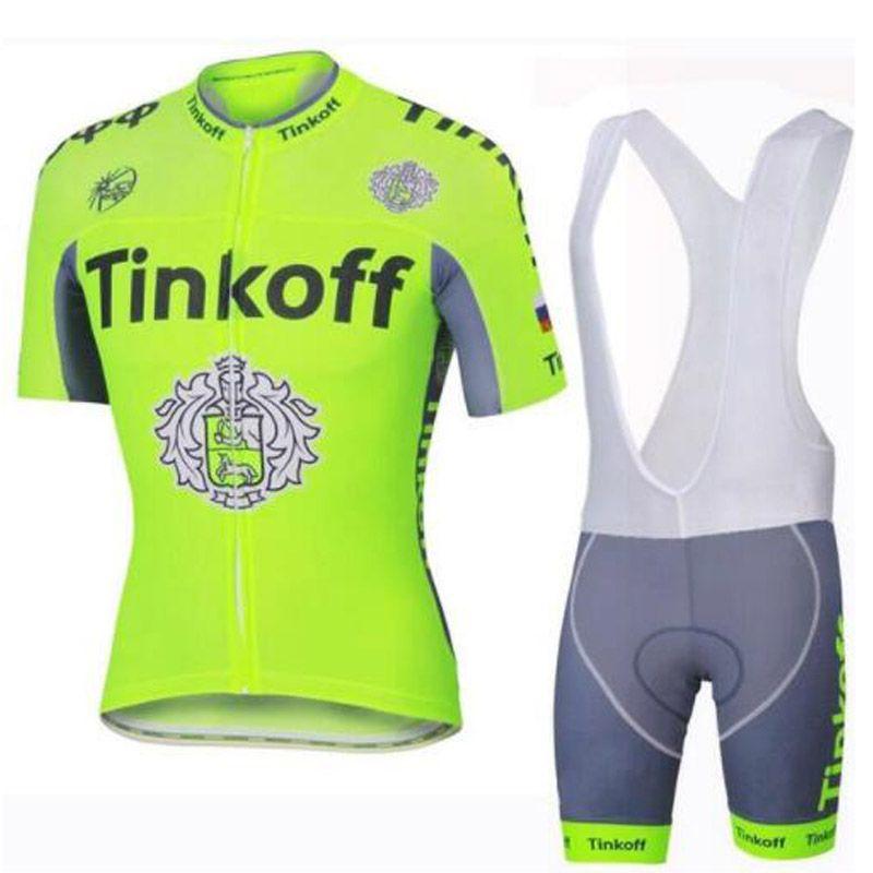 SAXOBANK Pro Team Men Cycling Jersey Sets Anti Wrinkle Cycling Shirts  Breathable Summer Quick Dry Short Sleeve Mountain Bike Shirts Clothing Cycling  Jersey ... ebc64be63