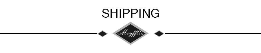 Meyfflin Boucles D'oreilles À La Mode Ensemble es / Ensemble Argent Couleur Triangle Bar Cristal Boucles D'oreilles pour les Femmes Boho Bijoux Brincos Nouveau