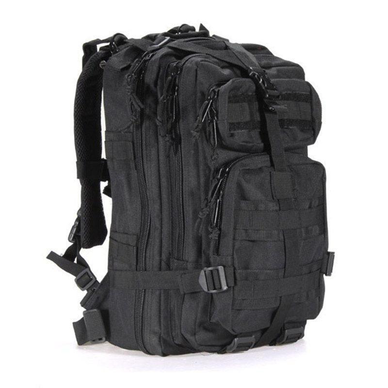 ddcf41a7654 Men Backpack Mochila Masculina Waterproof Back Pack Designer Backpacks Male  Escolar High Quality Unisex Nylon Bags Travel Bag