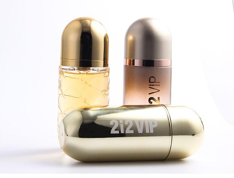 Acheter Parfum Floral De Datation Durable Pour Femmes 212 Vip Party