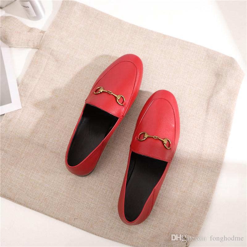 ceae35c035 Italian Luxury Jewelry with the Same Paragraph Custom Made Shoes ...