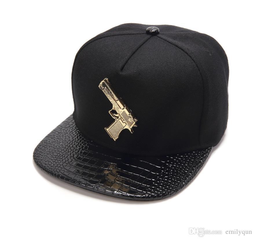 e693e6562d Fashion Camouflage Baseball Snapbacks Hats Sports Teams Caps Cotton Hip Hop  Snap Back Hats Adjustable Street Dance Caps Black Hiphop Cap