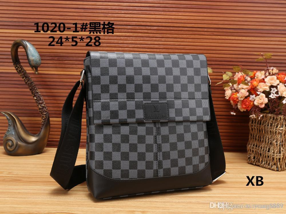 cd2577b2d3 Wholesale 2018 Luxury Women Bags Handbag Famous Designer Handbags Ladies  Handbag Fashion Tote Bag Women S Purse Bags Hand Bag Dorp Ship Ladies  Handbags ...