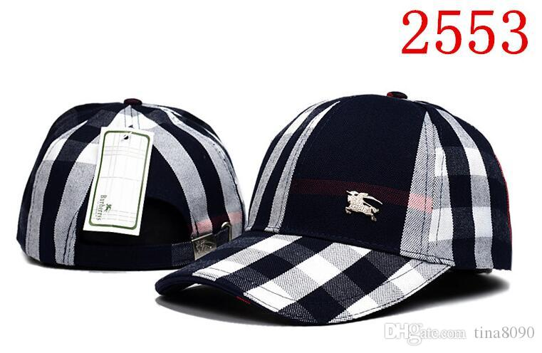 bd858b06d79 HIP HOP Luxury Designer Snapback Hat Cheap Snapbacks Hats Baseball ...