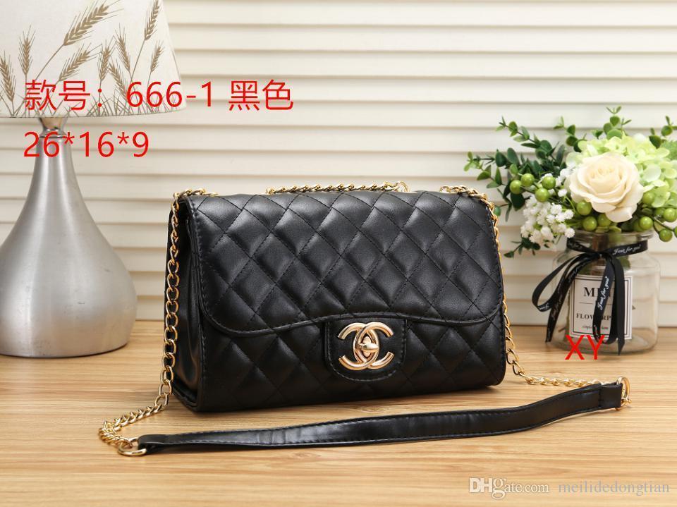 25f805bec01 2019 Hot Solds Designer Handbags Luxury Brands Handbag Fashion Totes ...