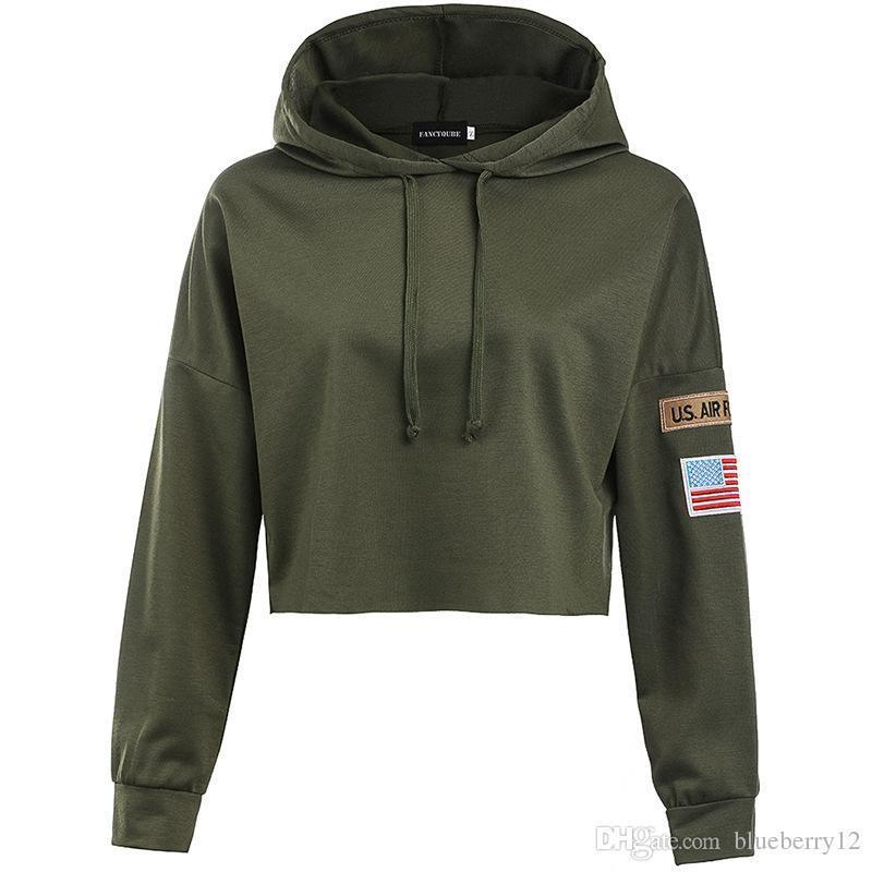 b34d8b32 army-green-women-crop-tops-fashion-slim-hoodies.jpg