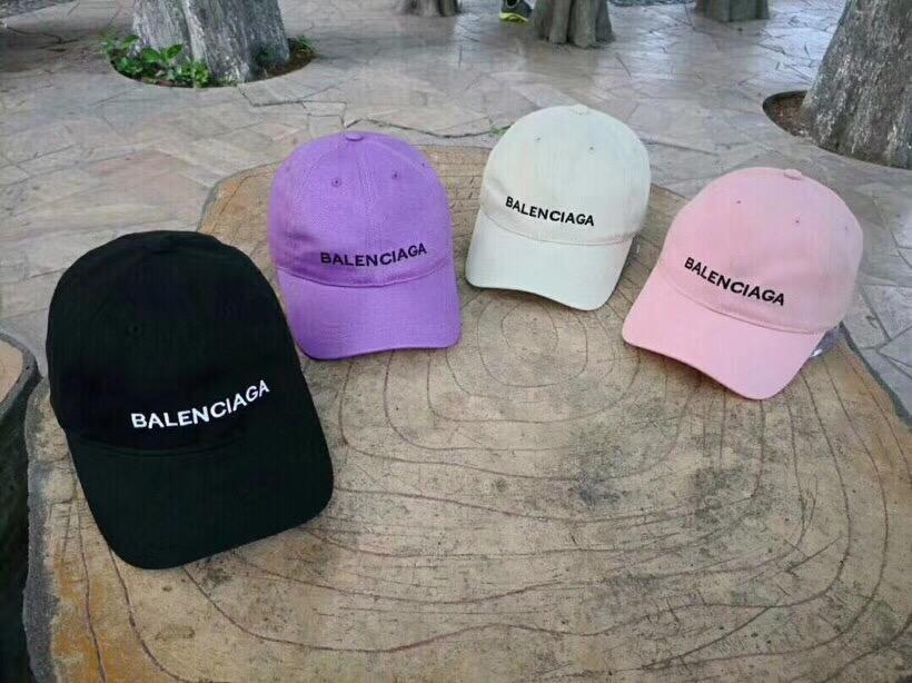 f6eb604a1 2-Fashion designer letter bucket cap men's and women's folding cap black  fisherman beach sunhat sale sale folding men's dome hat