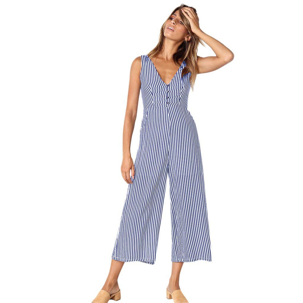 086d50680cbf Moda mujer pierna ancha de lentejuelas malla de empalme frío hombro Vintage  Hipster 1 unidades conjunto Mujeres de manga larga mono Morden Tumblr