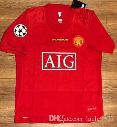 official photos 1ccdf eb068 ronaldo home jersey