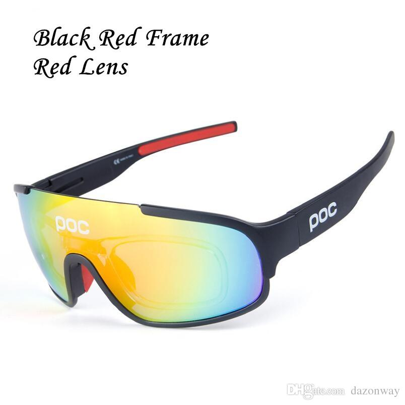 a4b89630c5 New Bicycle Cycling Glasses Men Women Sport Road Bike Cycling ...