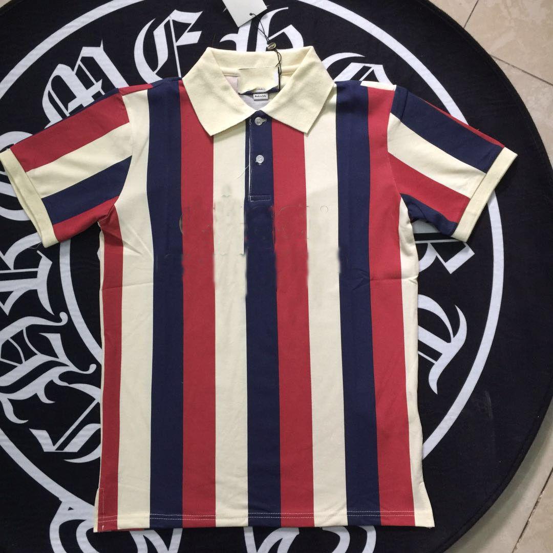 11acb6fc Mens Designer Polo Shirts Cheap