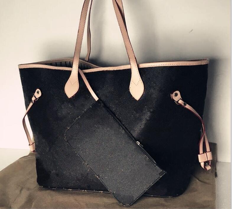 96ba27103fe9 46 Styles Fashion AAA Bags 2019 Ladies Handbags Designer Bags Women Tote Bag  Luxury Brands Bags Single Shoulder Bag Backpack Handbags Fgshg Shoulder Bags  ...