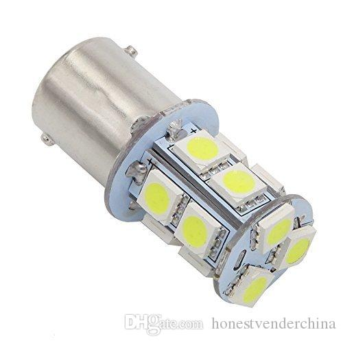 20x 1156 ba15s 1157 bay15d p21w ba15d 13 led 5050 auto rear reverse20x 1156 ba15s 1157 bay15d p21w ba15d 13 led 5050 auto rear reverse bulbs dc 12v car led turn parking signal lights brake tail lamps lights car lights cars