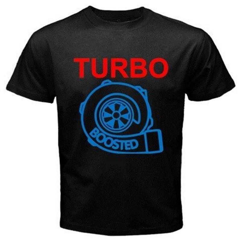 26c062e1487 Best T Shirt Websites Turbo Turbocharger O Neck Short Sleeve Best Friend  Mens Shirts T Shirt Of The Day Buy Tshirts From Yubin02