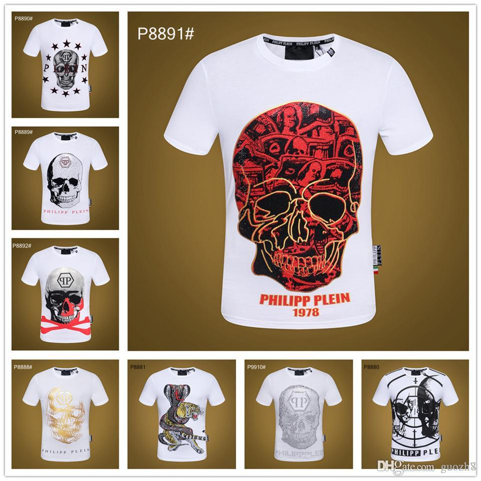Sullen Clothing Men\'S Sacred Circle Tattoo T Shirt Skull With Faces ...