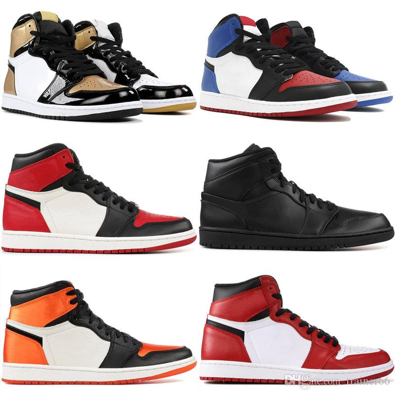 Triple Homage 1 Bianco In To Uomo Da Scarpe 13 Frantumi 3 Home Sport 1s Mens 8 Chicago Basket Top Satinato Black Us Shadow 3ARL54j
