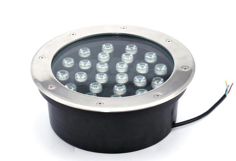 Lampade A Sospensione Allaperto : Acquista ip impermeabile w w led sotterraneo luce all aperto