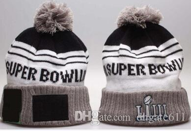 a7bd826f0d3 SALE On Sons 2019 Champions Beanies Patriots Hat Knit Beanie